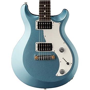 prs mira s2 mctb s2 mira electric guitar mccarty tobacco sunburst musical instruments. Black Bedroom Furniture Sets. Home Design Ideas
