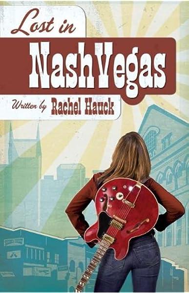 Diva Nashvegas By Rachel Hauck
