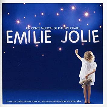 Descargar Torrent Español Emilie Jolie PDF Android