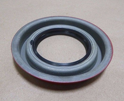 3977359 TRUCK OIL SEAL FEDERAL-MOGUL 2286-BNR, 5330-01-036-3861