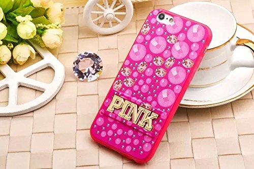 molto carino f6f09 f6988 iPhone 6S Plus Case,iPhone 6 Plus Case,Ai nisi New style ...