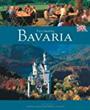 """Fascinating Bavaria"" av Ernst-Otto Luthardt"