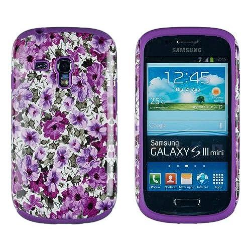 official photos c639a dfda4 Amazon samsung galaxy s3 case / Reviews nexus 5