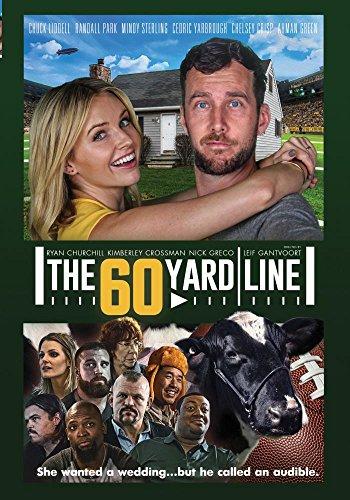 60 Yard Line, The - Green Yard 60