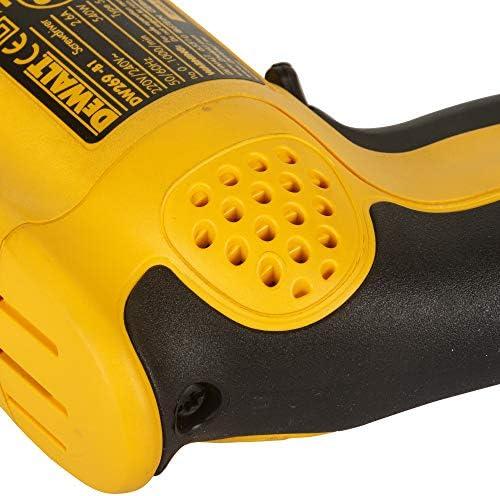6.5-Amp DEWALT Drywall Screw Gun DW267 Variable Speed Reversible