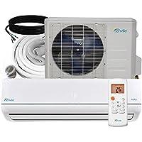 Senville 18000 BTU Mini Split Air Conditioner Heat Pump SENA-18HF/Z