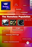 The Homeless Population: 189 (Issues)