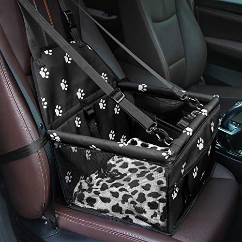 Most Popular Dog Booster Seats