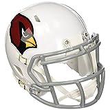 Riddell NFL Arizona Cardinals Revolution Speed Mini Helmet