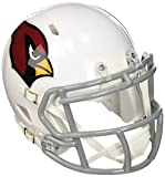 Riddell Revolution Speed Mini Helmet - Arizona Cardinals