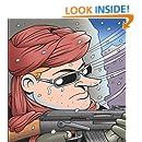 Red Rascal's War: A Doonesbury Book