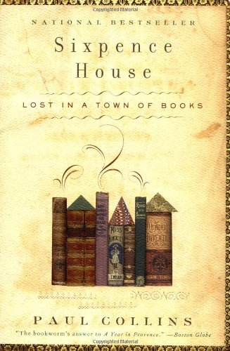 sixpence-house-lost-in-a-town-of-books