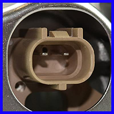 136 Amp Alternator Generator for 99-04 Jeep Grand Cherokee 4.0L: Automotive