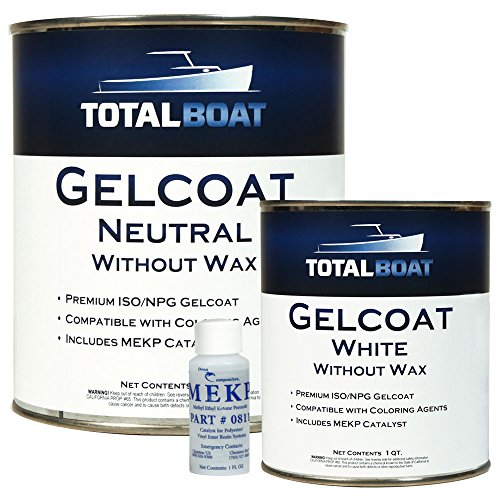 Top Boating Maintenance Supplies