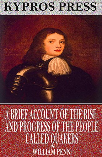a-brief-account-of-the-rise-and-progress-of-the-people-called-quakers