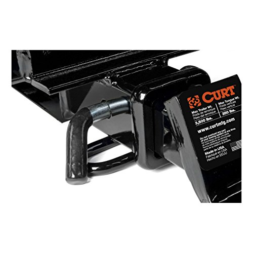 curt 21510 coated hitch pin and clip buy online in ksa