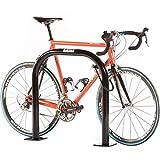 Saris Bike Dock - Holds 2 Bikes - Flange Mount