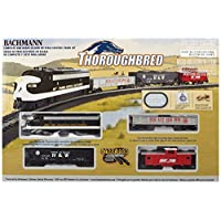 Model Trains and Train Sets Product
