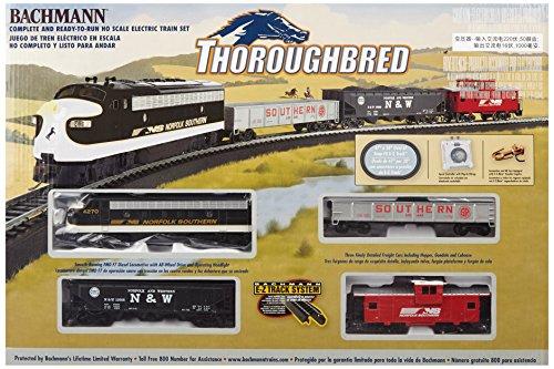 bachmann-trains-thoroughbred-ready-to-run-ho-scale-train-set