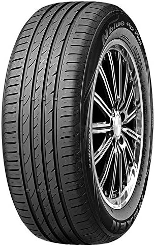 195//55R16 87H Sommerreifen Nexen Nblue HD Plus