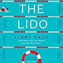 The Lido Audiobook by Libby Page Narrated by To Be Announced