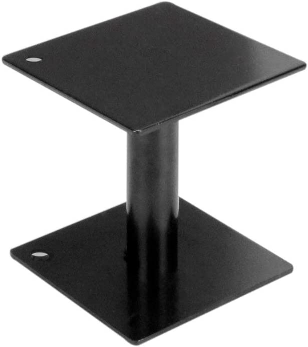 """Quick Products QP-JSS-4 RV Step Stabilizer (4.75"""" - 7.75"""")"""