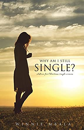 Why Am I Still Single?