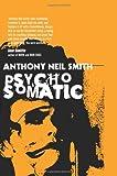 Psychosomatic, Anthony Smith, 0809550903
