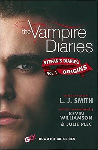 ^REPACK^ Origins (The Vampire Diaries, Stefan's Diaries, Vol. 1). Sydney health durable buscar growth clean filho