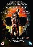 The Town That Dreaded Sundown [DVD]