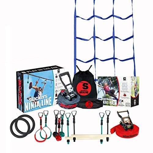 Bestselling Playground Fitness Equipment