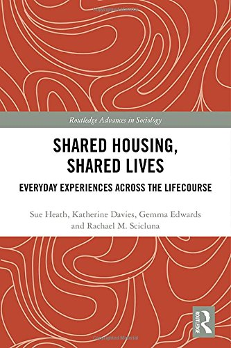 shared housing - 2