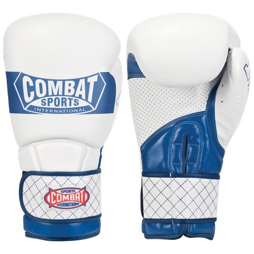 Combat Sports Boxing Sparring Gloves product image