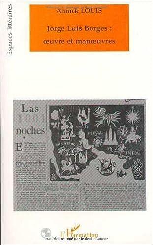 Lire des livres éducatifs en ligne gratuit sans téléchargement Jorge ... 89f32b9ff4f5