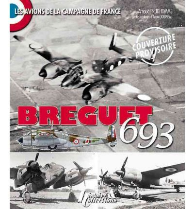 -brequet-693-le-lion-de-laviation-dassaut-brequet-693-le-lion-de-laviation-dassaut-by-prudhomme-arna