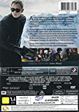 007 Spectre (Sam Mendes, DVD, Region 3) Daniel Craig, Christoph Waltz, Lea Seydoux