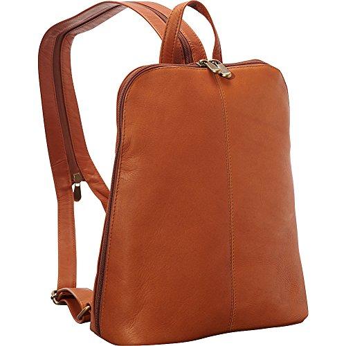 le-donne-leather-backpack-sling-bag-tan