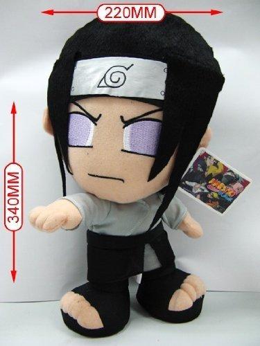 Amazon.com: Plush - Naruto - 12