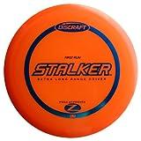 Discraft Stalker Elite Z Golf Disc