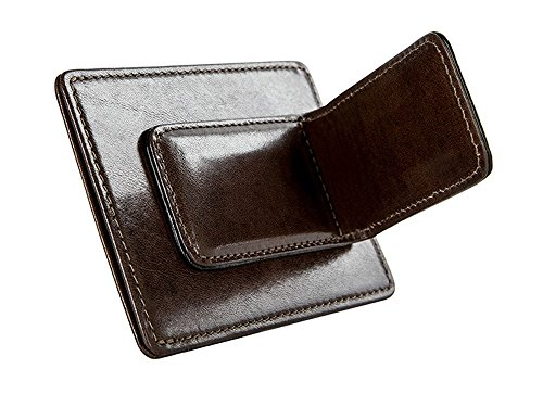 bosca-mens-old-leather-deluxe-front-pocket-wallet-with-money-clip-teak