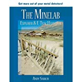Roger Baker 1V_B401 The Minelab Explorer & E-Trac Handbook by Andy Sabisch