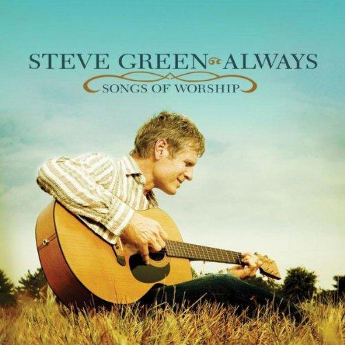 Always - Songs Of Worship