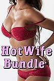 Hot Wife Bundle