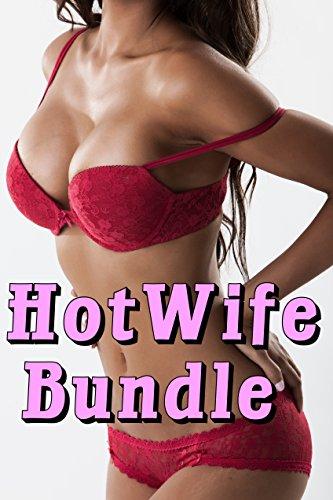 Hot Wife Bundle (English Edition)