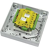 Paxton Access NET2 I/O Board in Plastic Housing 385-710-US