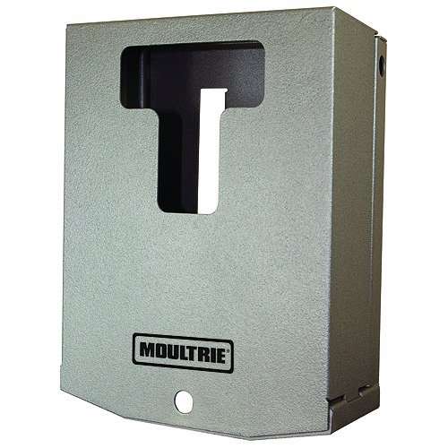 moultrie-mca-12664-camera-security-box-for-a-5-a-8-2013-2014-models-olive