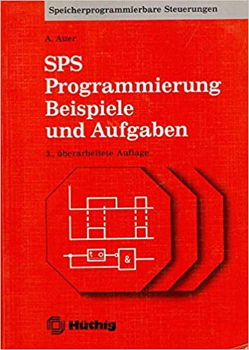 Sps Programmiersprachen Kennenlernern