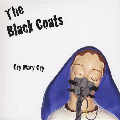 Price comparison product image Cry Mary Cry