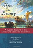 After the Bounty, James Morrison, 1597973718
