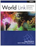 World Link Intro Book, Curtis, Andy and Douglas, Nancy, 0838406653